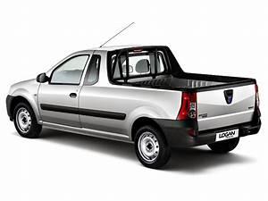 Dacia Utilitaire 3 Places Prix : dacia pick up specs 2007 2008 2009 2010 2011 2012 autoevolution ~ Gottalentnigeria.com Avis de Voitures