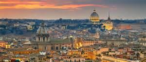 treppe stufen rom sehenswürdigkeiten mit top 10 liste