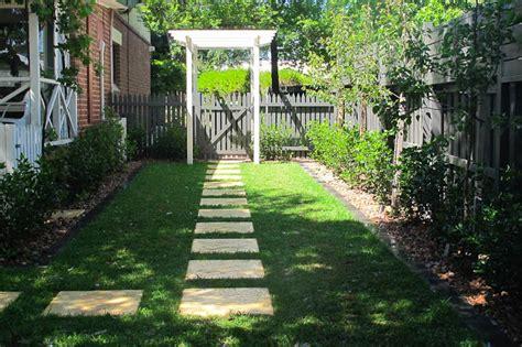 Garden Designs Adelaide