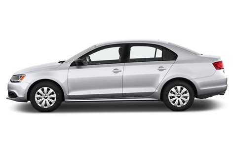 2012 Volkswagen Jetta Reviews And Rating