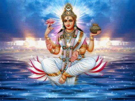 laja joga czakry nadi kundalini medytacje jogini lajowie