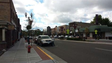 1000+ Images About Anoka, Mn! On Pinterest