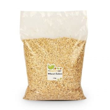 Whole Wheat Lazetta 2 5kg buy wheat flakes uk 1kg 25kg buy wholefoods