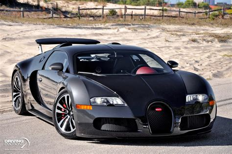 It was made to celebrate the unique heritage of ettore bugatti by at 4.47m, the bugatti veyron 16.4 is surprisingly compact when you consider its enormous capability. 2010 BUGATTI VEYRON 16.4 COUPE - Driving Emotions - United States - For sale on LuxuryPulse.