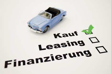 günstiger autokredit mit schlussrate autokredit mit schlussrate
