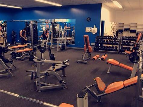 salle de musculation montauban l orange bleue montauban tarifs avis horaires essai gratuit