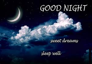 121+ Gud Night Wishes Images Pictures Wallpaper Pics For ...