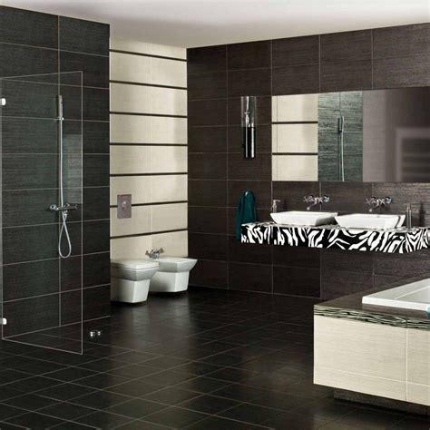 metallic black xmm bathroom tiles tiles