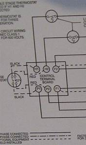 How To Wire A Dayton Heater 3uf79
