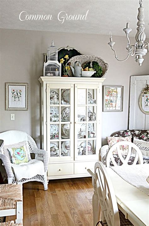 Decorating Ideas Top Of Armoire by Best 25 Armoire Decorating Ideas On