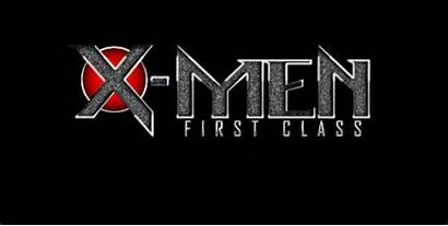 Class Logos Cast Possible Fox Added