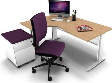 bureau mobilier de bureaux les fournisseurs grossistes et fabricants sur hellopro