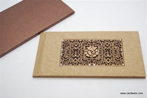 Indian Wedding Cards For Hindu, Sikh, Muslim In Uk