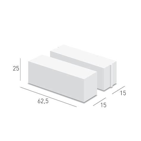 beton cellulaire isolation interieure cloison carreaux ytong les mat 233 riaux