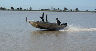 Fishing Boat For Sale Victoria by Fishing Boats For Sale In Victoria Australia