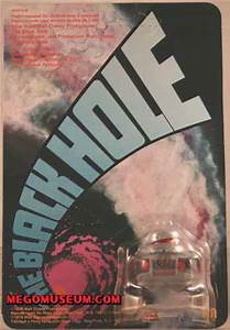 The Black Hole Old Bob - Pics about space