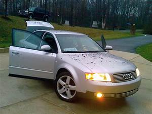 Audi A4 2003 : 2003 audi a4 b6 color code ~ Medecine-chirurgie-esthetiques.com Avis de Voitures