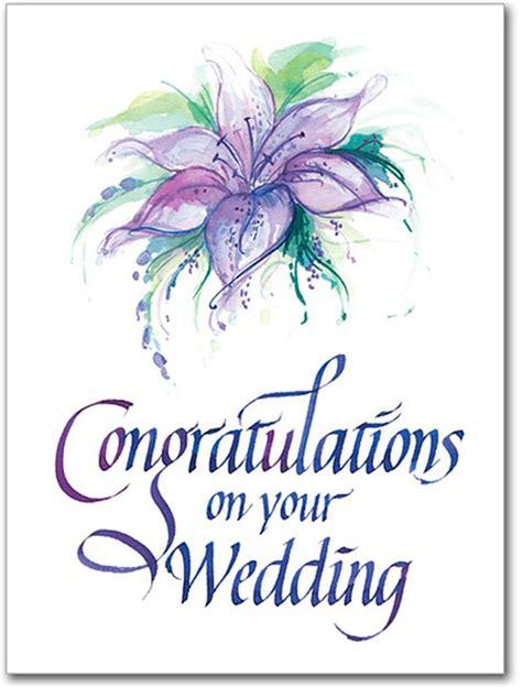 sisters  carmel congratulations   wedding