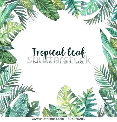 mobile kitchen island table palm tree leaves wallpaper palm tree wallpaper