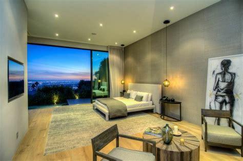 chambre villa villa moderne en haut de la colline vivons maison