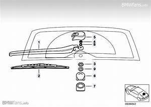 Bmw Wiring Diagrams E61