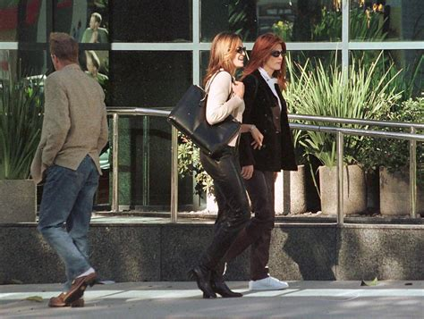 Angie Everhart Cindy Crawford Everheart
