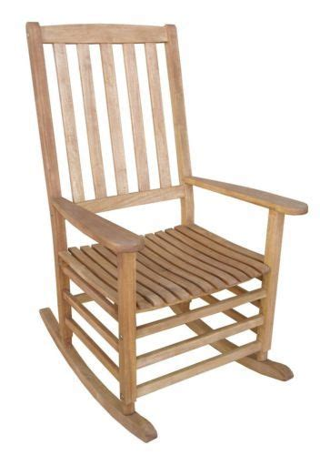 rocking chair design new large oversized classic wooden rocking chair wide arm rest wood rocker