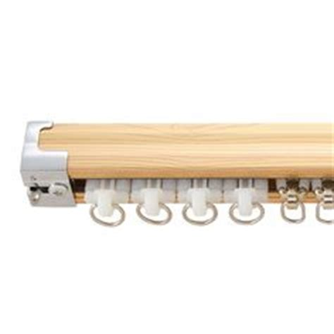 1000 images about curtain track curtain rail on