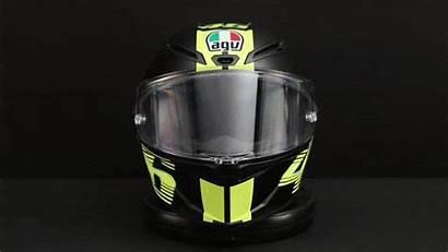 Agv Matte Helmet Corsa V46 Msrp