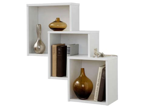 etagere murale 3 cases my