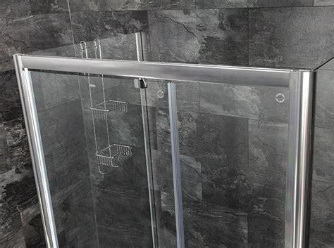 dusche u form sondergr 246 223 e freistehende u form dusche duschkabine u dusche 120x75 75x120 ebay