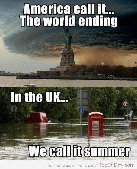 British Meme - we love talking about the weather great britain pinterest british memes british people