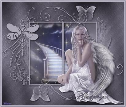 Angel Angels Guardian Spiritual Archangels Engelbilder Spirituality