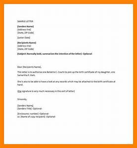 who to write to in a cover letter breaking glass creative writing legal essay writing service