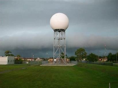 Radar Weather Tampa Bay Gov Radio Ruskin