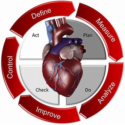 Surgery Cardiac Icon Osu Operations Pi Same