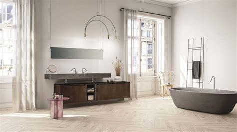 arredamento bagni roma offerte mobili bagno roma