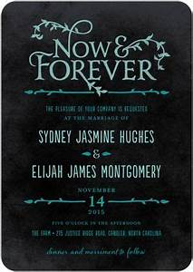 28 best baby shower invitation wording images on pinterest With wedding paper divas baby shower