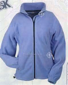 microfiber fleece reversible jacket s xl wholesale china