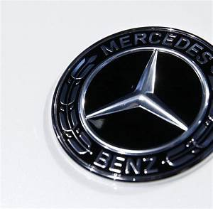 Mercedes Benz Diesel Skandal : daimler diesel skandal motoren new image diesel kkimages org ~ Kayakingforconservation.com Haus und Dekorationen
