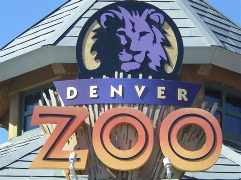 denver zoo coupons   search engine  searchcom
