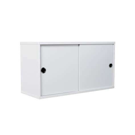 meuble bureau porte coulissante armoire murale porte coulissante 3 meuble tv mural avec