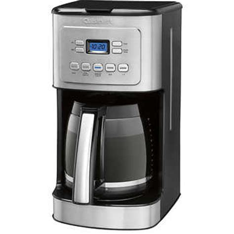 costco kitchen furniture cuisinart 14 cup programmable coffeemaker