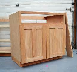 kitchen island woodworking plans woodworking plans kitchen cabinets follow this excellent
