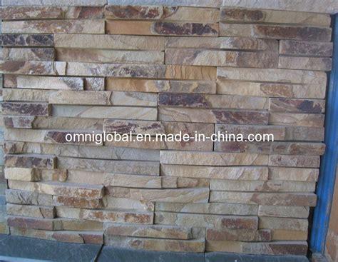 china split slate wall tile china slate flooring slate