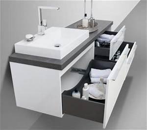 Waschtischplatte Nach Maß : badm bel set badezimmerm bel komplett design bad ~ Michelbontemps.com Haus und Dekorationen