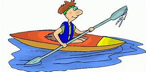 Row Boat clipart rowing boat - Pencil and in color row ...