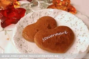 Lebkuchen Weich Machen : lebkuchen rezept weich nach dem backen steirische ~ A.2002-acura-tl-radio.info Haus und Dekorationen