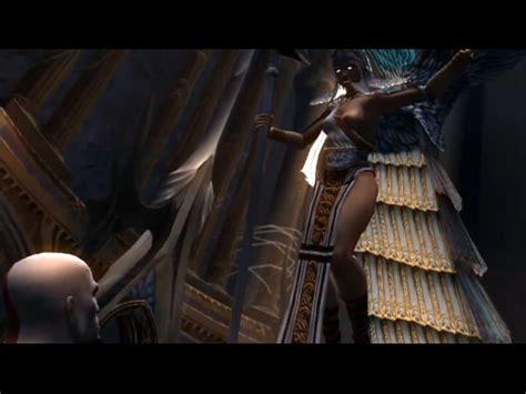 Image Lahkesis 8png God Of War Wiki Fandom Powered