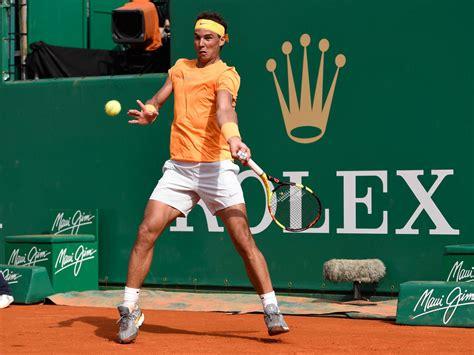 Rafael Nadal | 10th Time King of Clay | HD - YouTube
